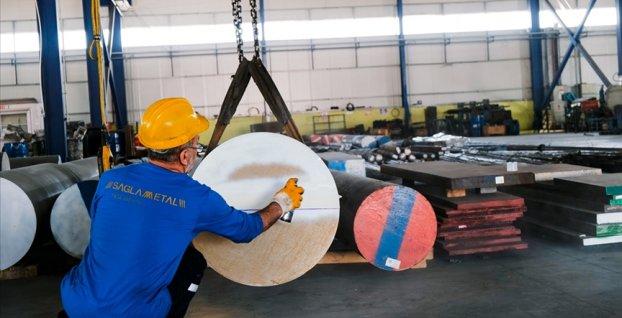 Hava Kuvvetleri yerli ürünlerle yere 'sağlam' basacak