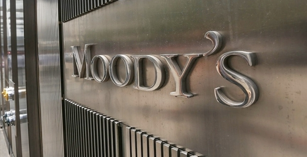 Moody's: Kovid-19 şoku, ABD'deki cinsiyet eşitsizliğini artırdı
