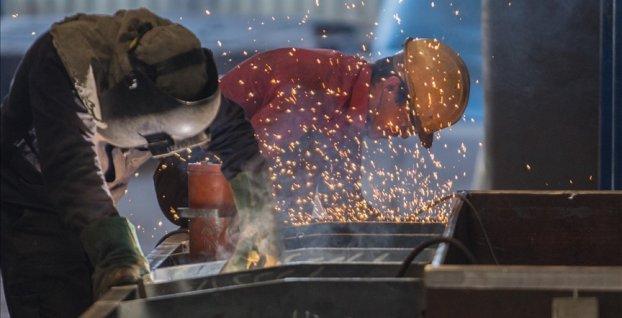 New York Fed mart ayı imalat endeksi raporu yayımlandı
