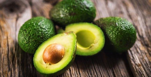 Tropikal meyve ihracatı yüzde 38 arttı