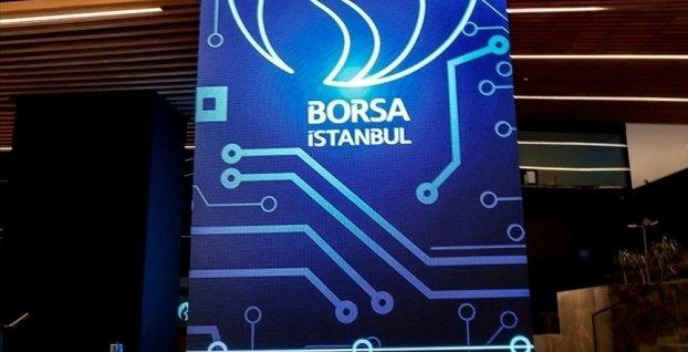Borsa İstanbul'dan yatırımcılara uyarı