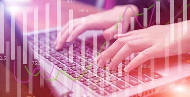 Dijital para teknolojisi test edilecek