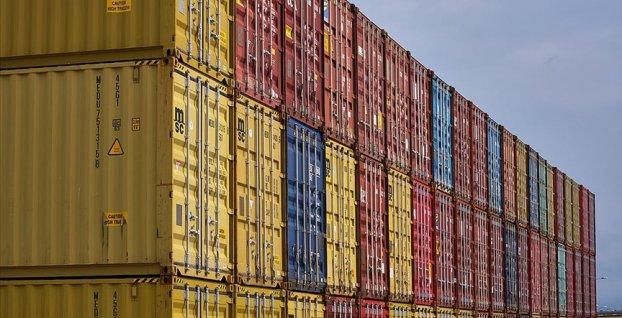 Özbekistan ile dış ticaret hacmi büyüyor