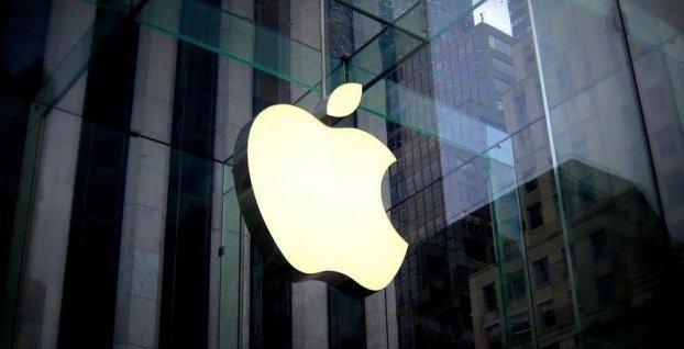 Apple ve Facebook, ilk çeyrekte gelirlerini artırdı
