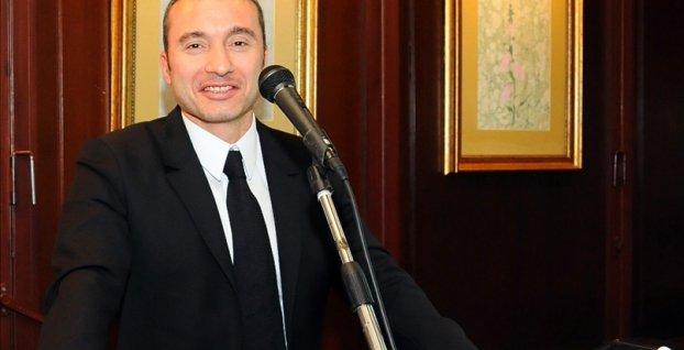 TURYİD: Kısa çalışma ödeneği için müteşekkiriz