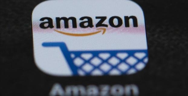 ABD'den Amazon hakkında dava