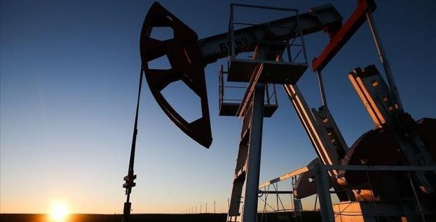 IEA: Küresel petrol talebi nisan ayında arttı