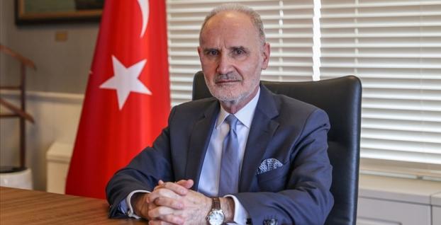 İTO: İstanbul salgın sonrası uluslararası kongreler için aday