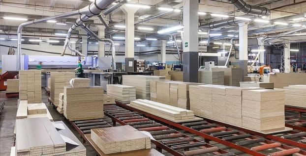 Mobilya ihracatında tarihi rekor