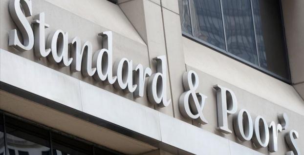 S&P'den Türk katılım bankalarına övgü