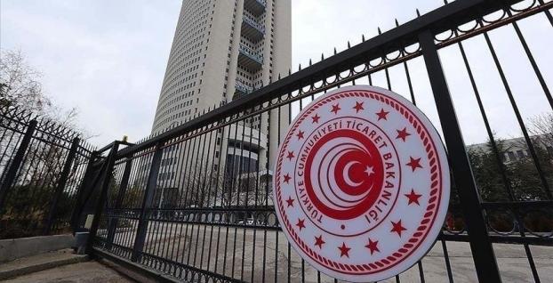Ticaret Bakanlığı açıkladı: 150 bin katılım hedefleniyor