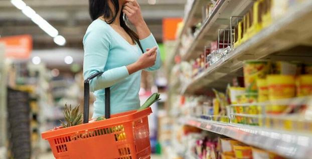 TÜİK, Tüketici güven endeksi raporu açıkladı