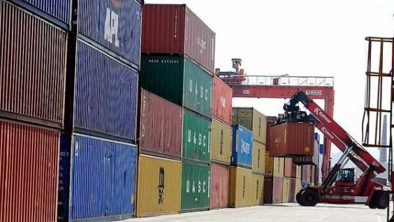 Türkiye'nin Libya'ya ihracatı iki katına ulaştı