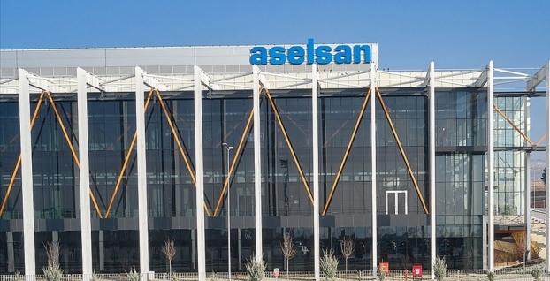 ASELSAN doğal kaynakların korunması için yarışma düzenliyor