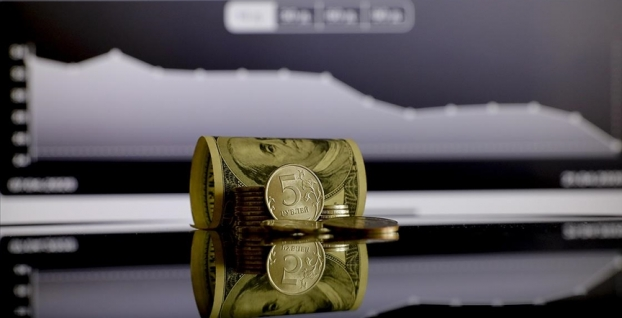 Rusya ekonomide dolar kullanımını azalttı