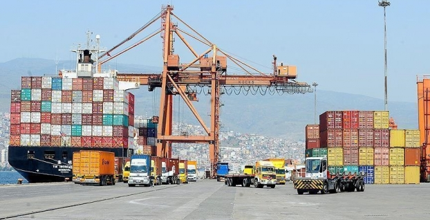 TİM: Latin Amerika'ya yapılan ihracat 3 milyar dolara çıktı