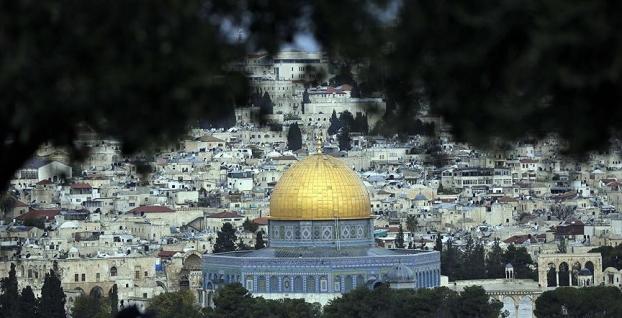 ISESCO'dan Filistin'e yönelik 9 projeye destek