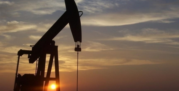OPEC küresel petrol talebindeki artış öngörüsünü açıkladı