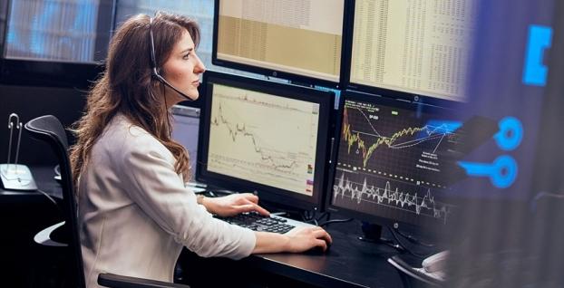 TÜİK raporu: Ekonomiye güven temmuzda zirveyi gördü