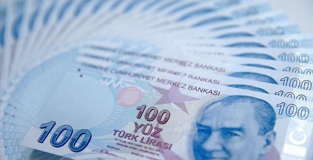 Banka dışı finans sektöründen ekonomiye katkı