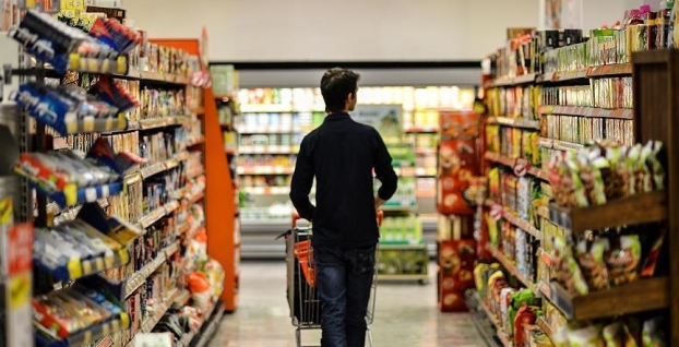 Ekonomistler, enflasyon rakamını değerlendirdi: 'Düşüş ekimde başlayacak'