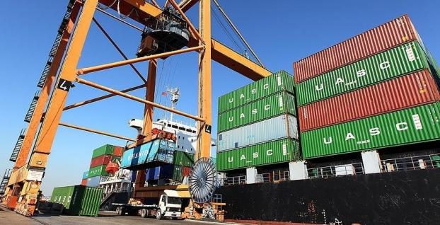 Güeydoğu'da 7 ayda ihracat yüzde 31 arttı