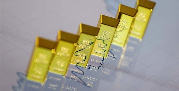 Para politikasındaki belirsizlikler emtia piyasasını olumsuz etkiledi