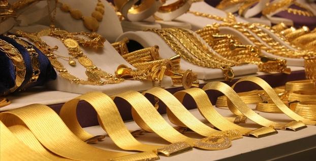 Mücevher ihracatı  temmuz ayında arttı