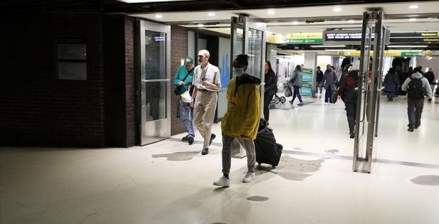 Koronavirüsün dünya genelinde turizmi ne kadar etkilediği açıklandı