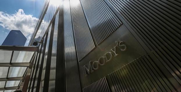"""Moody's: """"ABD ve Çin'den güçlü ekonomik bir büyüme bekleniyor"""""""
