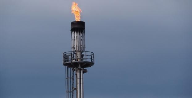 Vadeli Doğal Gaz Piyasası 1 Ekim'de işleme başlıyor