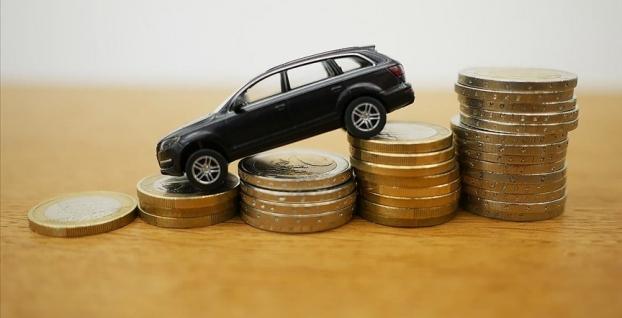 AB'de otomobil satışları yüzde 23 azaldı