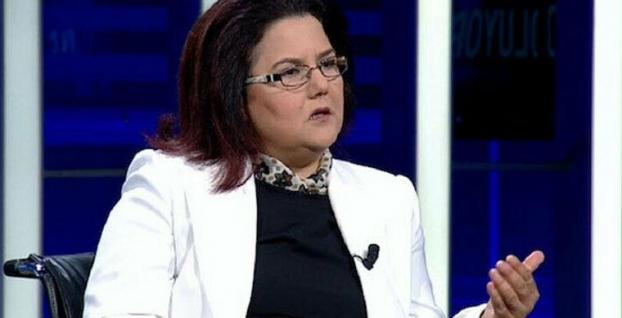 Aile ve Sosyal Hizmetler Bakanı duyurdu! 170 milyon lira ödeme yapılacak