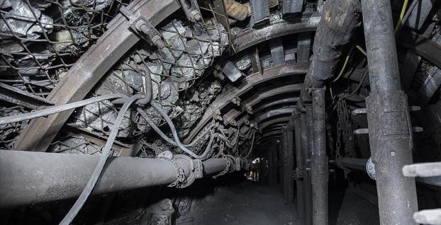 Avrupa'da kömür fiyatı rekor kırdı