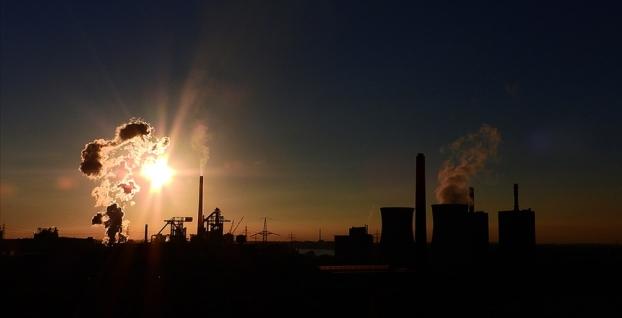 'Avrupa Yeşil Mutabakatı sadece bir iklim politikası değil'