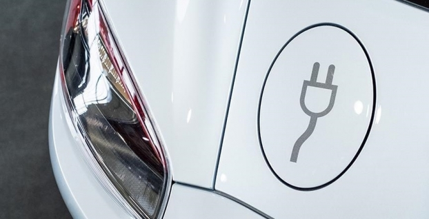 Elektrikli araçların küresel pazardaki payı artmaya devam edecek