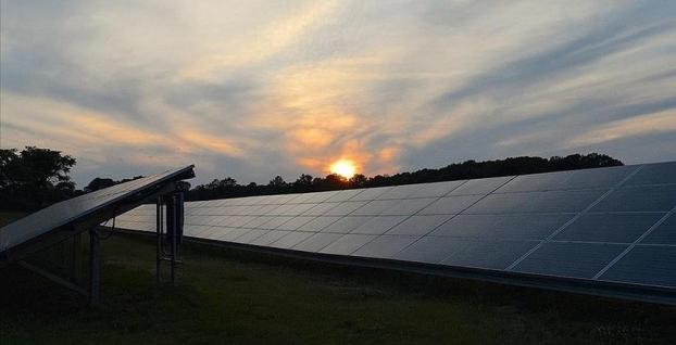 Yenilenebilir enerjide istihdam oranı arttı