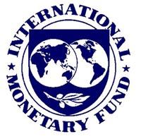 IMF borcunun son taksiti geldi