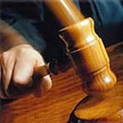 N.Ç. davası karara bağlandı