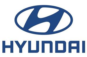 Hyundai'den Fenerbahçe'li Koung-Kim'e büyük jest