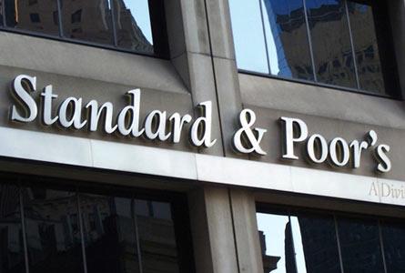 S&P: 2013, AB'deki kriz için dönüm noktası olabilir