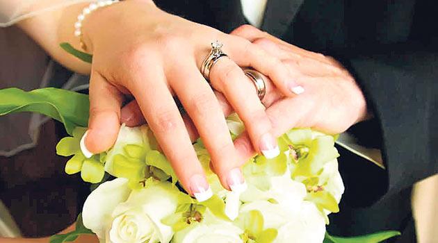 Azerbaycan'da işsizlere evlenme yasağı