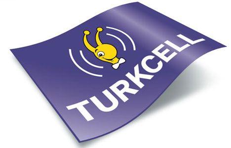 Turkcell'de gözler 2014'ün ilk dört ayına çevrildi
