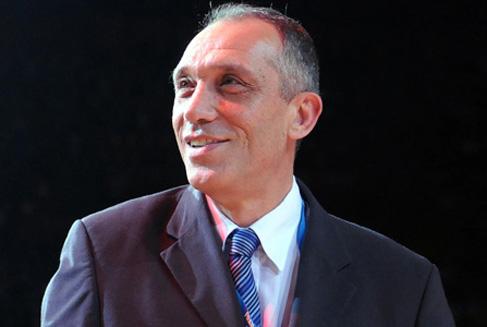 Basketbol şubesinde Galatasaray isyanı