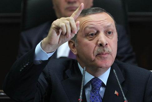 Başbakan'dan Bahçeli'ye: Çamurda oyalanmaya devam et
