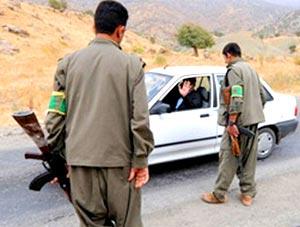 PKK 1 yılda kaç kişiyi kaçırdı?