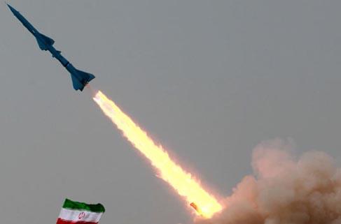 İran'a füze parçası satan İngiliz'e 33 ay hapis