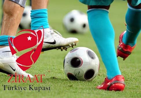 Fenerbahçe 6 puanla liderliğini sürdürdü