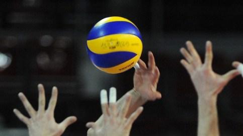 Halkbank, Maliye Milli Piyango'yu 3-1 yendi