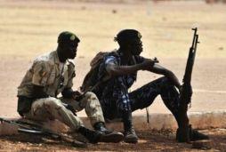 Fransa, Mali'ye askeri birlik gönderecek